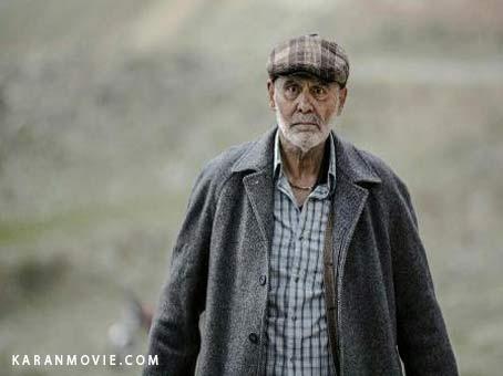 تصاویری از فیلم دارکوب