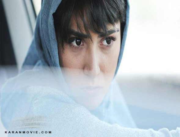 دانلود فیلم عرق سرد کیفیت با عالی 1080p و لینک مستقیم