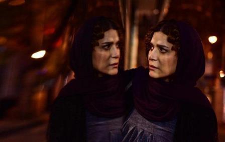 دانلود فیلم چهار راه استانبول بدون سانسور