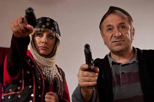 دانلود فیلم جدید مبارزان کوچک