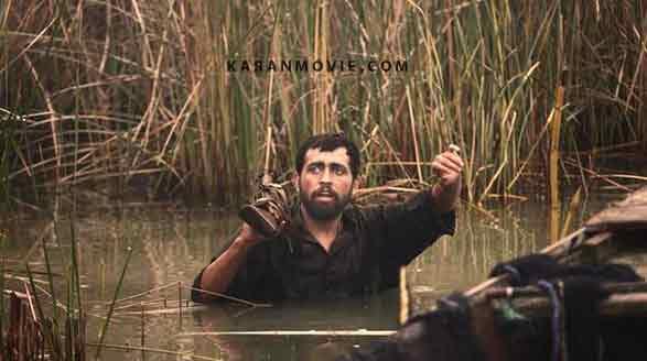 تصاویر و عکس های از فیلم ماهور