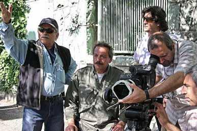 عکس های از فیلم ایرانی جنون