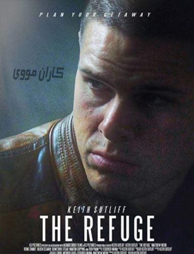 دانلود فیلم The Refuge 2019 زیرنویس فارسی چسبیده