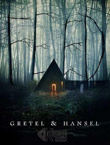 دانلود فیلم Gretel & Hansel 2020