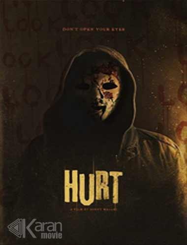 دانلود فیلم Hurt 2018