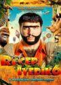 دانلود فیلم رجب ایودیک 6 Recep Ivedik 2019 دوبله فارسی
