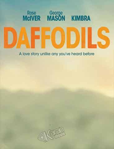 دانلود فیلم Daffodils 2019