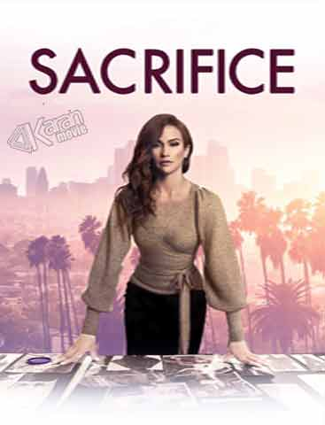 دانلود فیلم Sacrifice 2019
