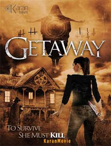دانلود فیلم Getaway 2020