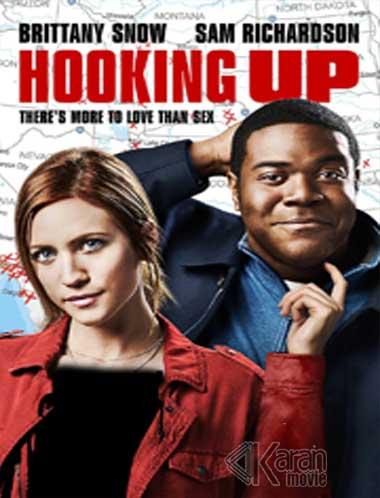 دانلود فیلم Hooking Up 2020