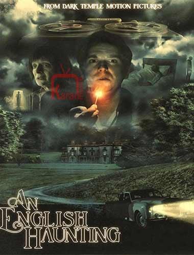 دانلود فیلم An English Haunting 2020