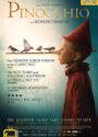 دانلود فیلم پینوکیو Pinocchio 2019 با زیرنویس فارسی چسبیده – کاران مووی