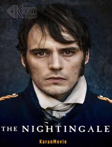دانلود فیلم The Nightingale 2018