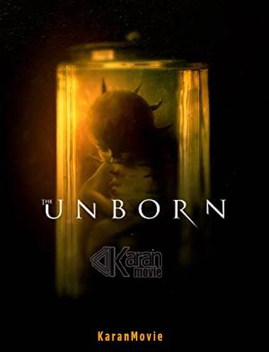 دانلود فیلم The Unborn 2020
