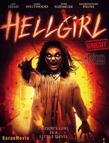 دانلود فیلم Hell Girl 2019