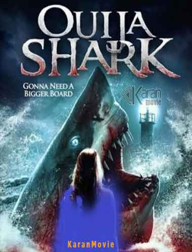 دانلود فیلم Ouija Shark 2020