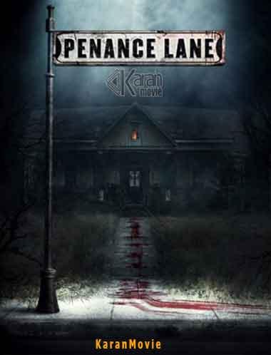 دانلود فیلم Penance Lane 2020