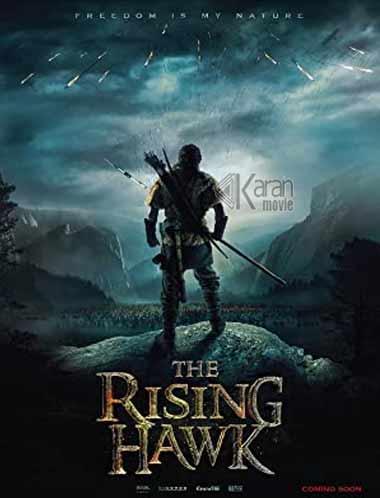 دانلود فیلم The Rising Hawk 2019