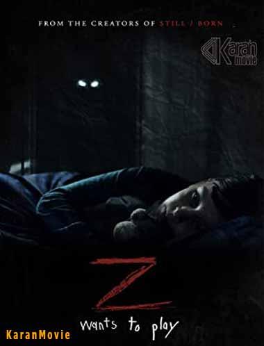 دانلود فیلم Z 2019