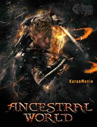 دانلود فیلم Ancestral World 2020
