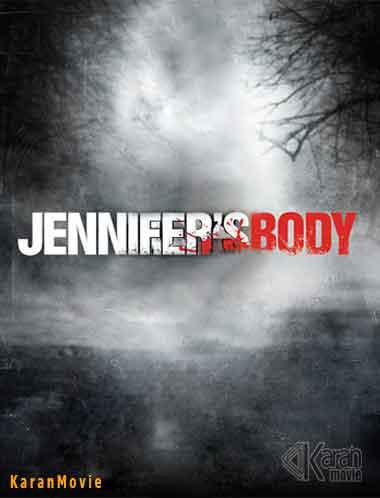 دانلود فیلم Jennifer's Body 2009