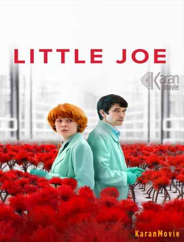 دانلود فیلم 2019 Little Joe
