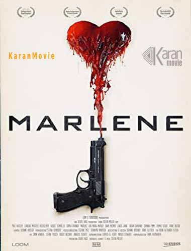 دانلود فیلم Marlene 2020
