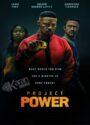 دانلود فیلم Project Power 2020 دوبله فارسی