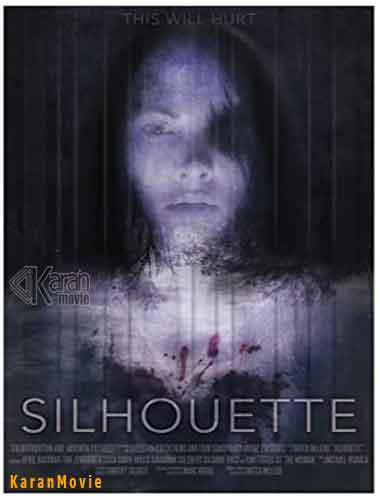 دانلود فیلم Silhouette 2019