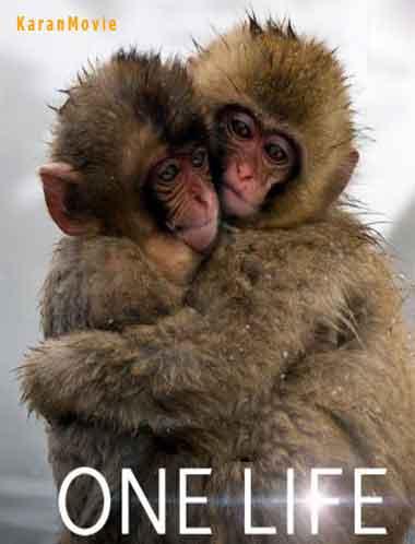 دانلود مستند 2011 One Life دوبله فارسی