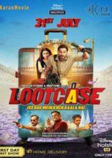 دانلود فیلم Lootcase 2020 دوبله فارسی