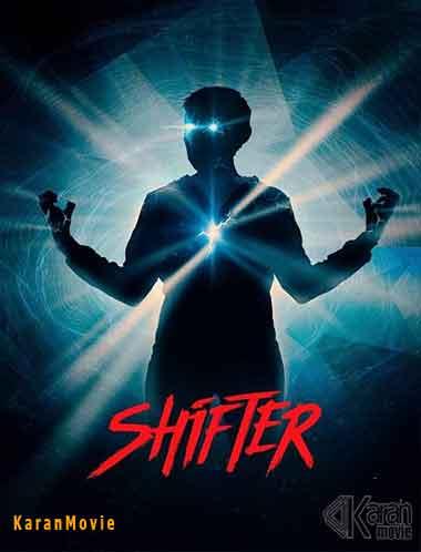 دانلود فیلم Shifter 2020