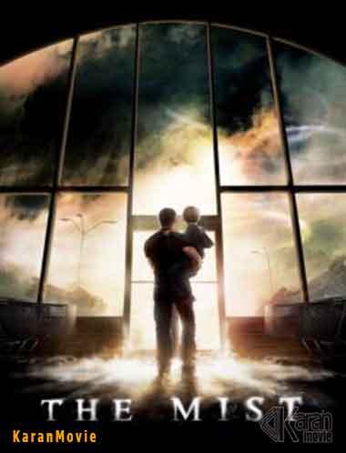 دانلود فیلم The Mist 2007