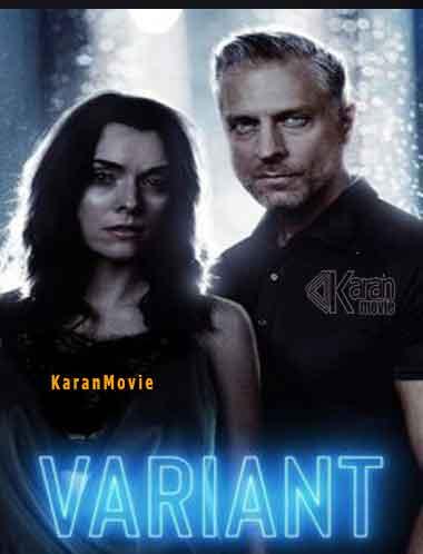 دانلود فیلم Variant 2020