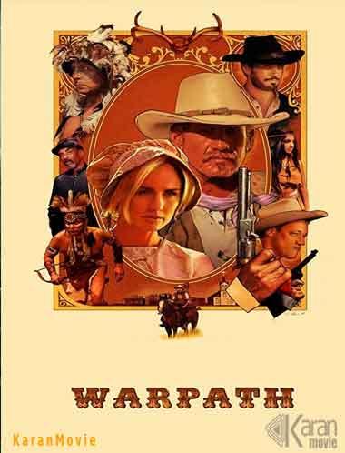 دانلود فیلم Warpath 2020