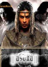 دانلود فیلم Ashoka the Great 2001