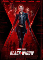 دانلود فیلم Black Widow 2021 بیوه سیاه