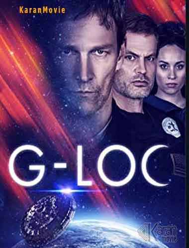 دانلود فیلم G-Loc 2020