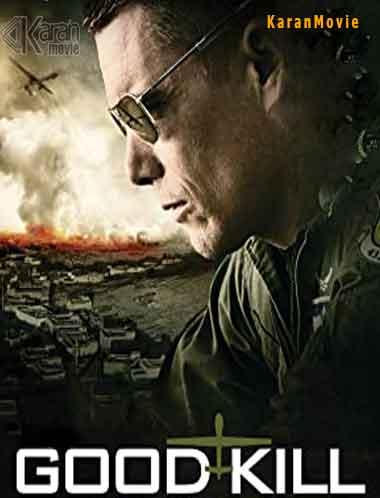 دانلود فیلم Good Kill 2014