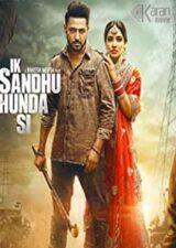 دانلود فیلم Ik Sandhu Hunda Si 2020