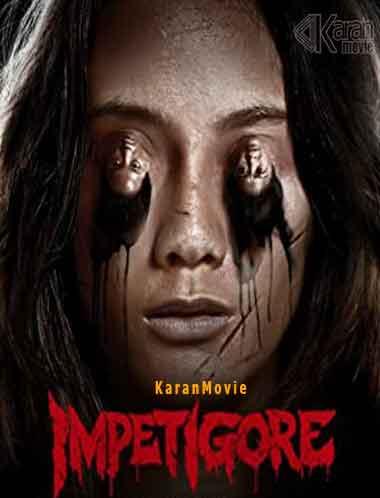 دانلود فیلم Impetigore 2019