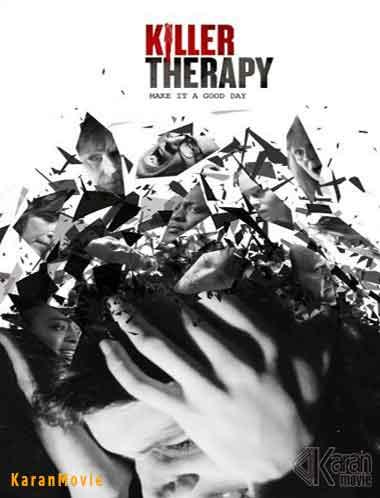 دانلود فیلم Killer Therapy 2019