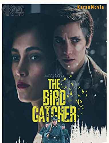 دانلود فیلم The Birdcatcher 2019