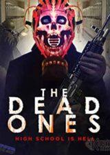 دانلود فیلم The Dead Ones 2019
