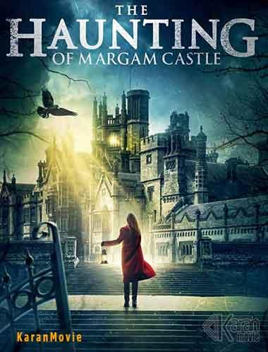 دانلود فیلم The Haunting of Margam Castle 2020