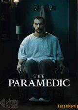 دانلود فیلم The Paramedic 2020
