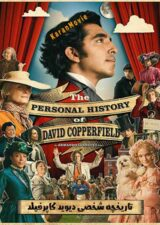 دانلود فیلم The Personal History of David Copperfield 2019