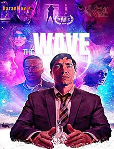 دانلود فیلم The Wave 2019