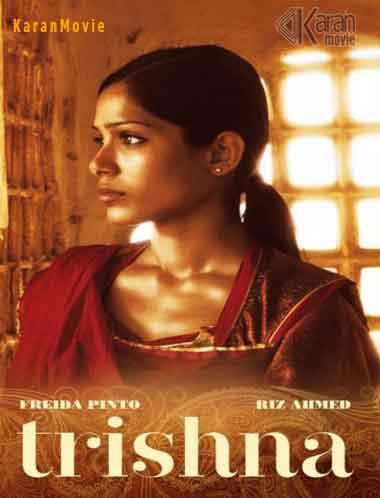 دانلود فیلم Trishna 2011
