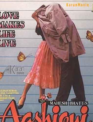 دانلود فیلم Aashiqui 1979